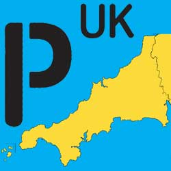 Parkinson's UK in Cornwall